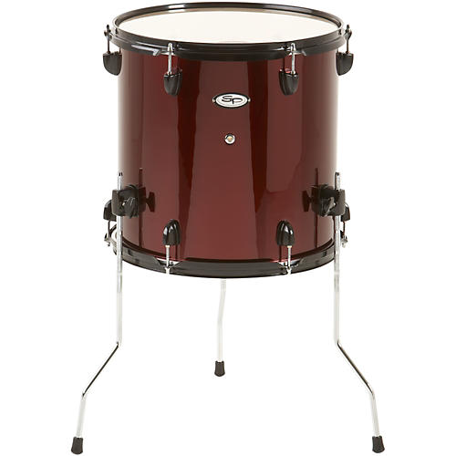Sound Percussion Labs SP5 Pro Floor Tom