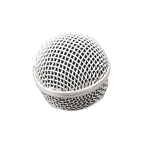 On-Stage Stands SP58 Steel Mesh Microphone Grille