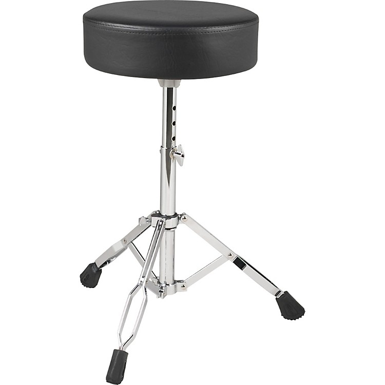Sound Percussion Labs SP770DT Medium Weight Drum Throne