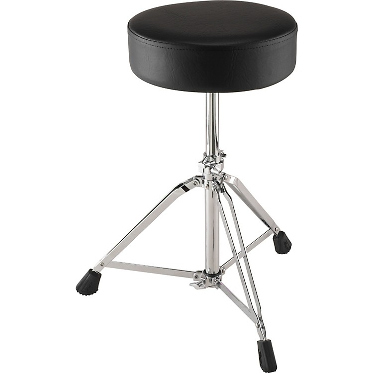 Sound Percussion SP880DT Heavyweight Drum Throne