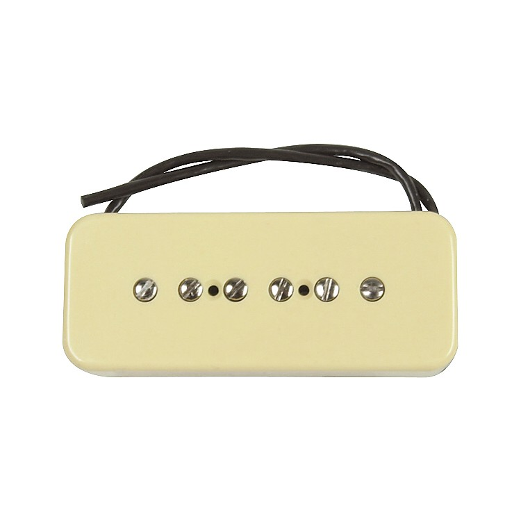 Seymour Duncan SP90-1B Guitar Pickup