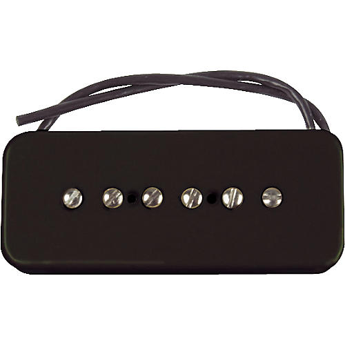 Seymour Duncan SP90-2 Hot Soapbar Pickup