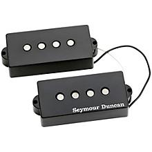 Open BoxSeymour Duncan SPB-2 Hot Precision Bass Pickup