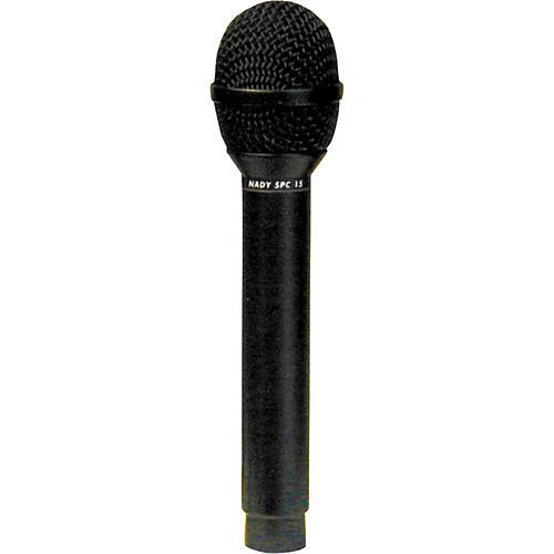 Nady SPC-15 Condenser Microphone
