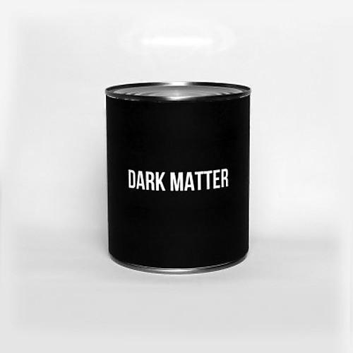Alliance SPC ECO - Dark Matter