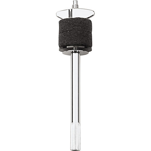 Sound Percussion Labs SPC22 Micro Cymbal Arm Stacker