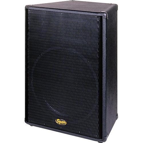 Squier SQ15 Loudspeaker