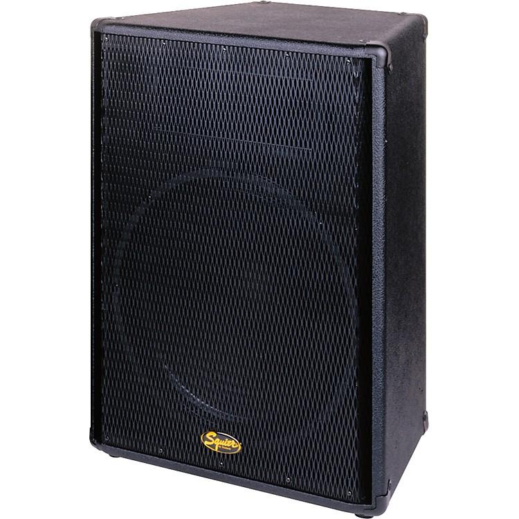 SquierSQ15 Loudspeaker
