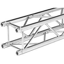 GLOBAL TRUSS SQ4111 4.92 Ft. (1.5 M) Square Aluminum Truss