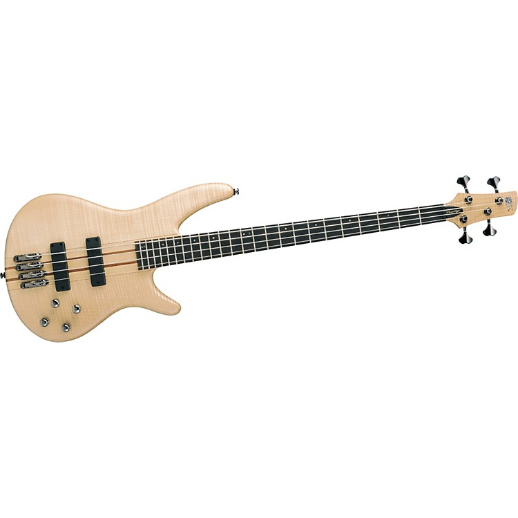 IbanezSR1000 Prestige Limited Edition 4-String Bass