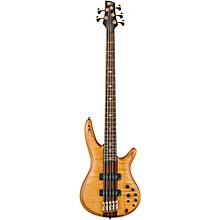 Ibanez SR1405TE 5-String Electric Bass Guitar