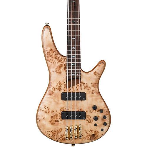 Ibanez SR1600E Premium 4-String Bass