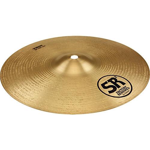 Sabian SR2 Heavy Splash Cymbal-thumbnail