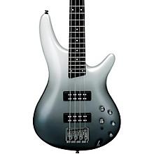 SR300E 4-String Electric Bass Pearl Black Fade Metallic
