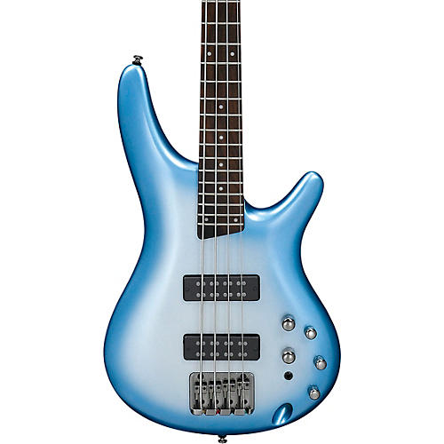 Ibanez SR300E Electric Bass Guitar-thumbnail
