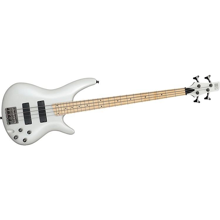 IbanezSR300M Bass Guitar