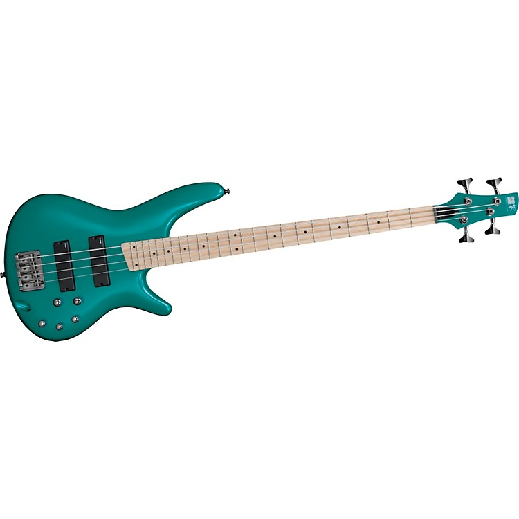Ibanez SR300M Electric Bass