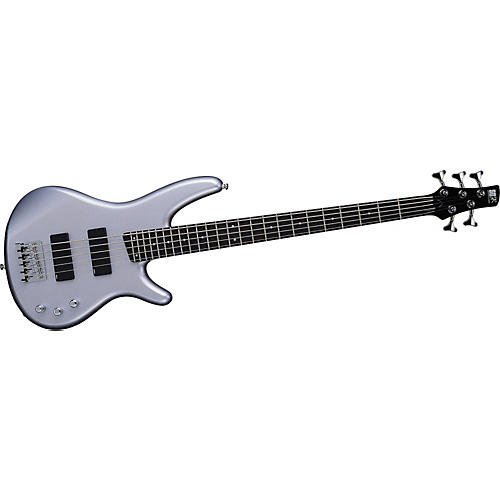 Ibanez SR305DX Soundgear 5-String Electric Bass Guitar