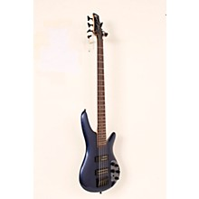 Ibanez SR305EB 5-String Electric Bass Guitar