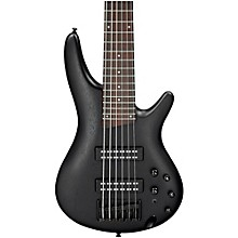Ibanez SR306EB 6-String Electric Bass Guitar