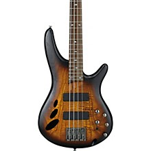 Ibanez SR30TH4II SR 30th Anniversary 4-String Electric Bass Guitar