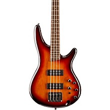 Ibanez SR370E 4-String Electric Bass