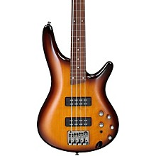 Ibanez SR370EF 4-String Fretless Electric Bass