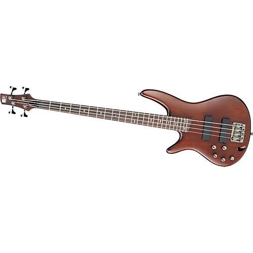 Ibanez SR500 Left-Handed Bass Guitar