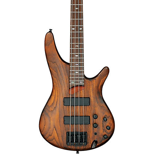 Ibanez SR600 SR Electric Bass Guitar