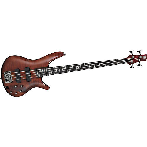 Ibanez SR700 Bass Guitar