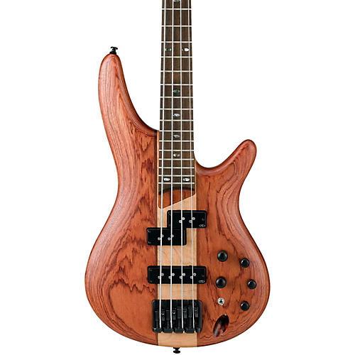 Ibanez SR750 4-String Electric Bass Guitar-thumbnail