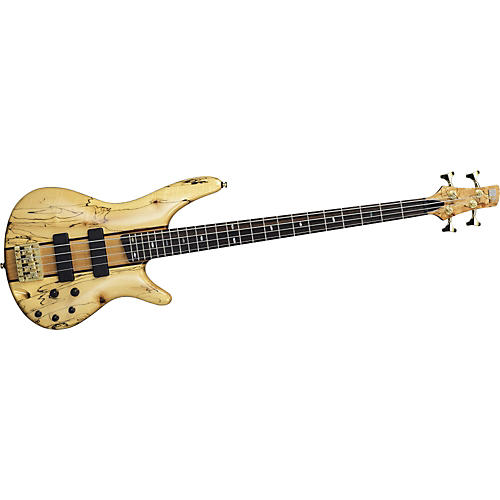 Ibanez SR780 Electric Bass Guitar