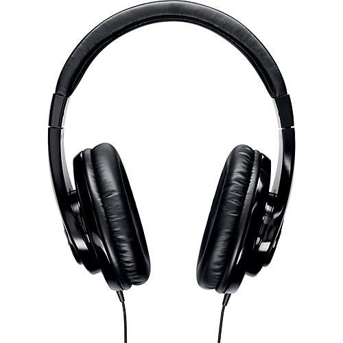 Shure SRH240 Studio Headphones