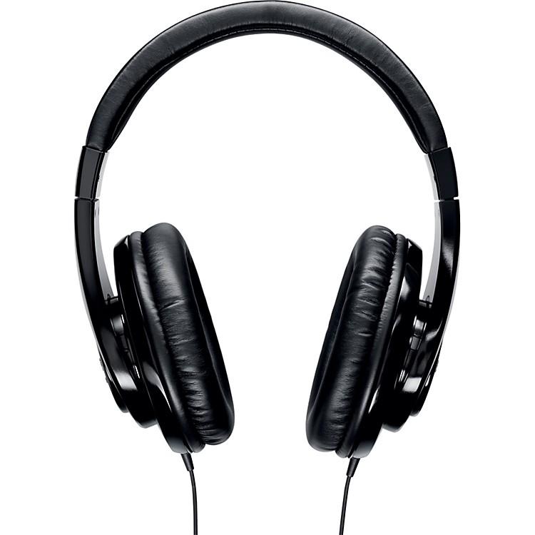 ShureSRH240 Studio Headphones