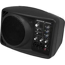 Mackie SRM150 Active Speaker (Black) Level 1