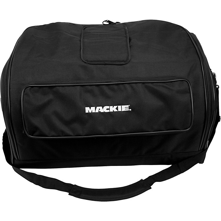 MackieSRM450 / C300z Bag