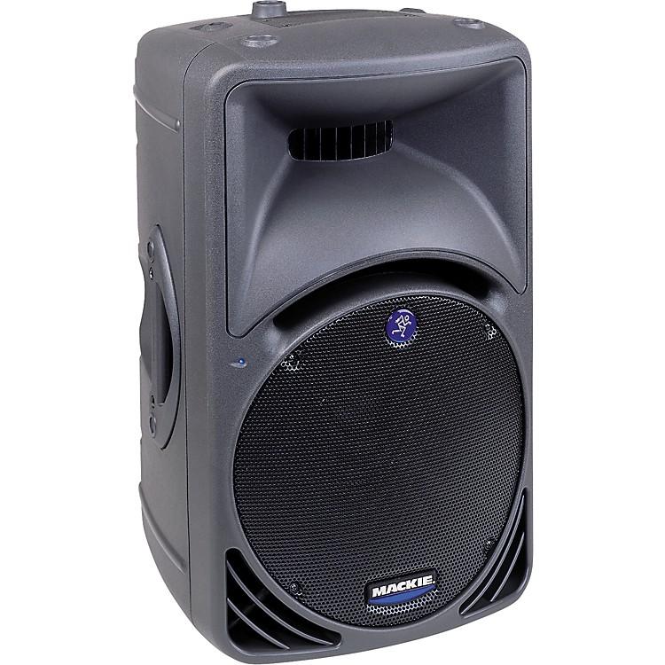 Mackie speaker parts