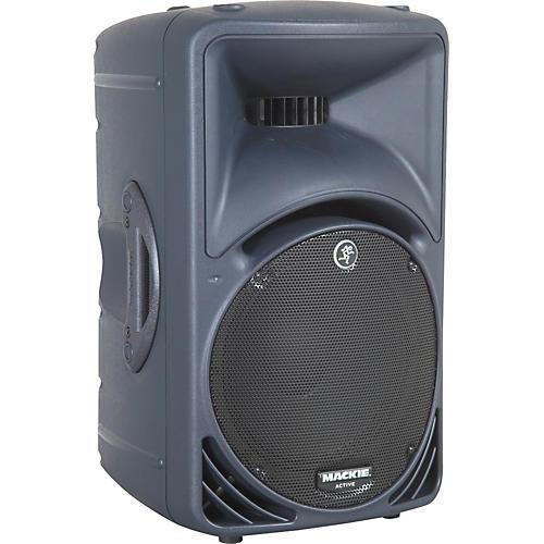 Mackie SRM450 v2 Active PA Loudspeaker