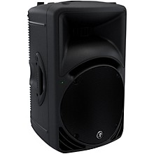 Open Box Mackie SRM450v3 1,000-Watt High-Definition Portable Powered Loudspeaker