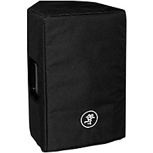 Open BoxMackie SRM550 Speaker Cover