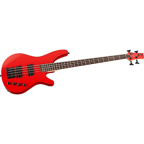 Ibanez SRX2EX2RD Electric Bass Guitar