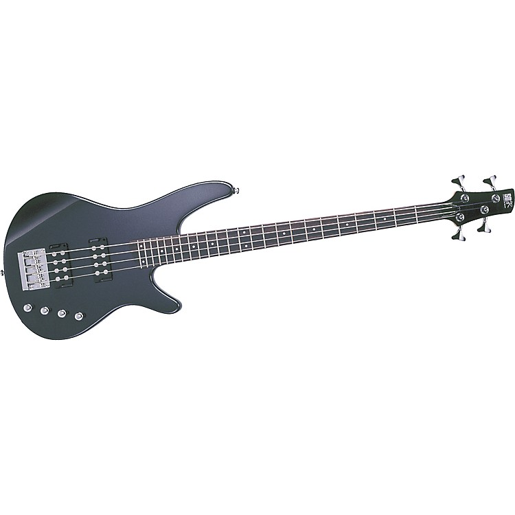 Ibanez SRX300 Electric 4-String Bass Guitar