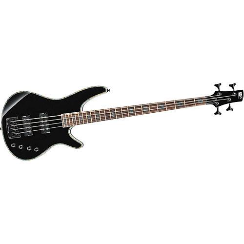 Ibanez SRX470 Bass Guitar