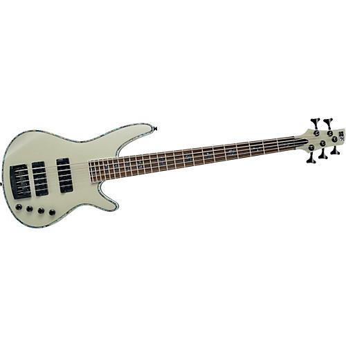 Ibanez SRX475 5-String Bass Guitar
