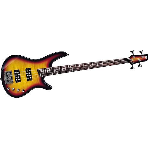 Ibanez SRX500 Bass-thumbnail
