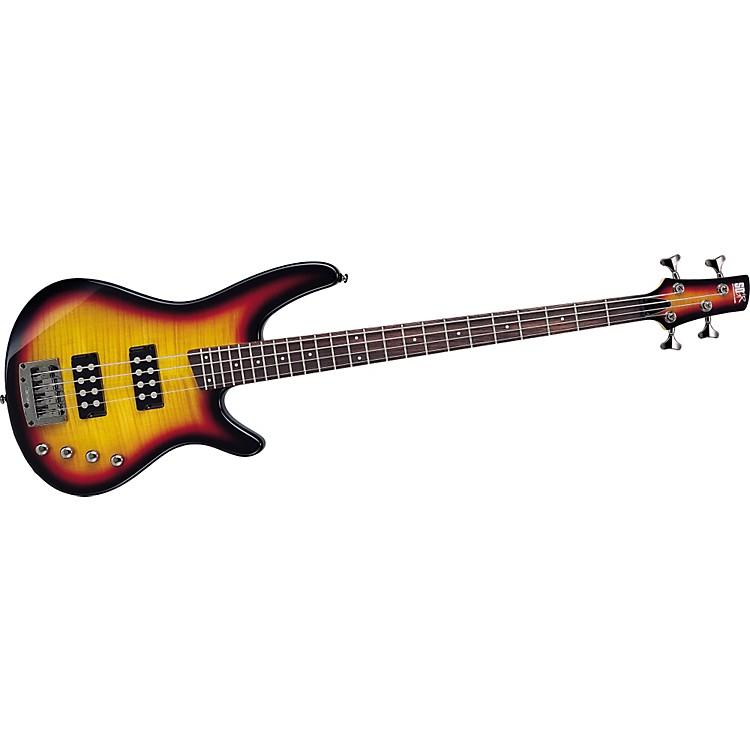 IbanezSRX500 Bass