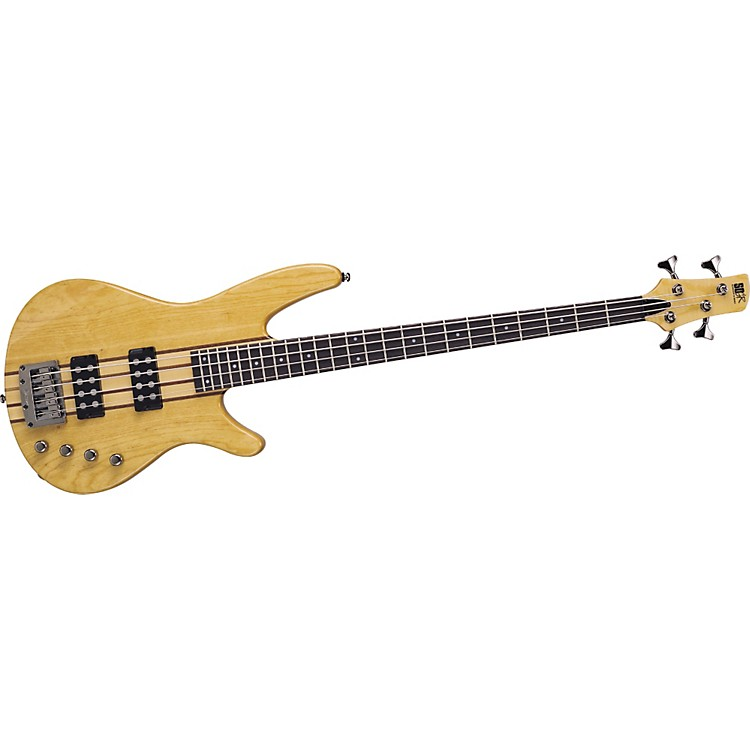 IbanezSRX700 Bass Guitar