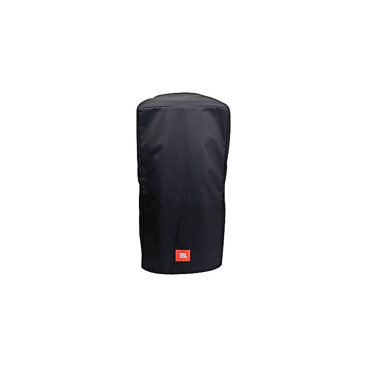 JBLSRX712M Speaker Cover