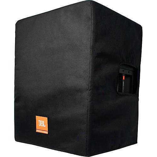 JBL SRX718S Speaker Cover-thumbnail