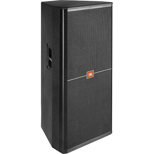 jbl 15 speakers. jbl srx725 2-way dual 15 jbl speakers